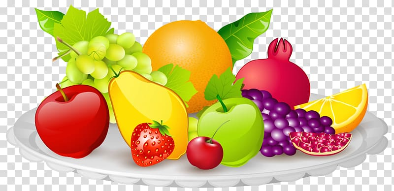 Vegetarian cuisine Cabbage soup diet Fruit Vegetable, Plate.