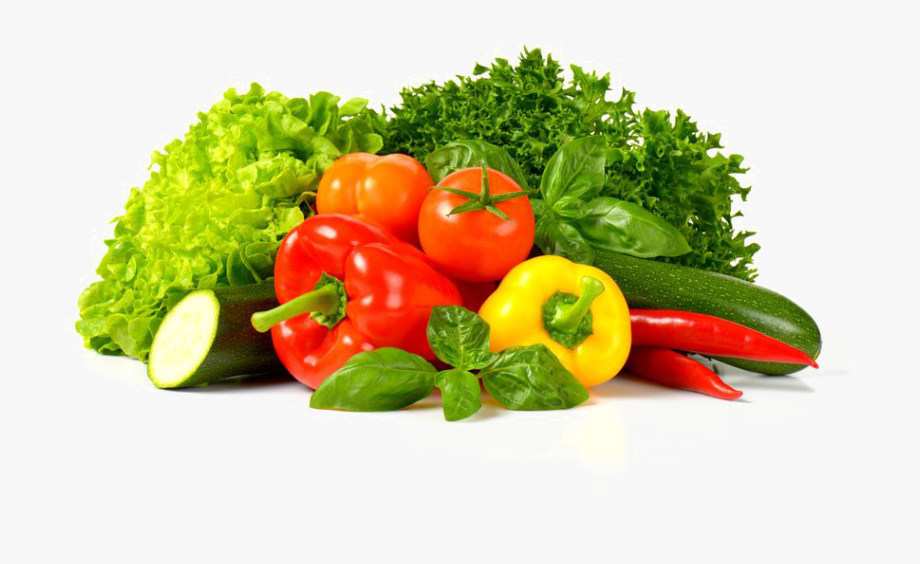 Vegetable Png Picture.