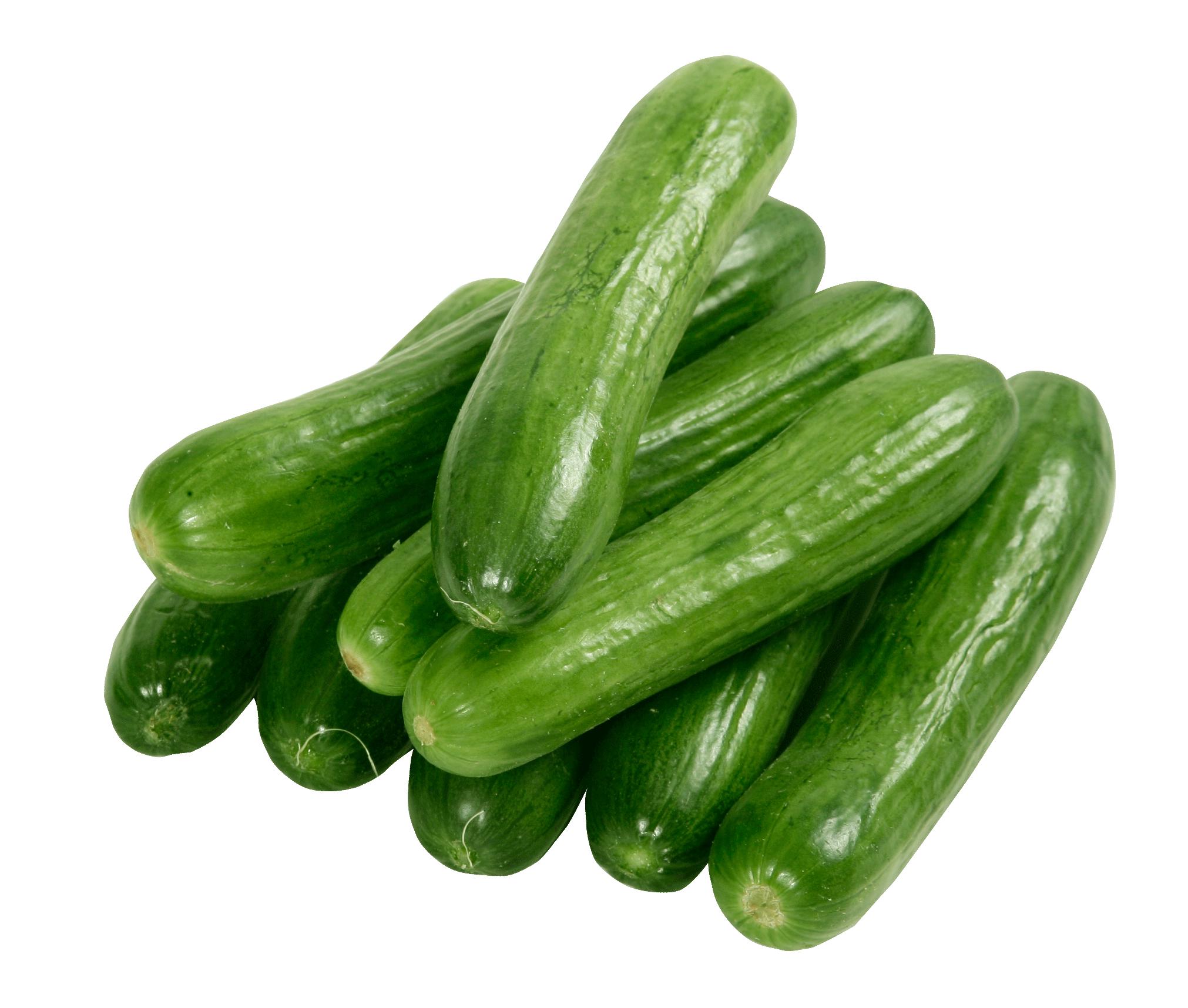 Vegetables free PNG images download.