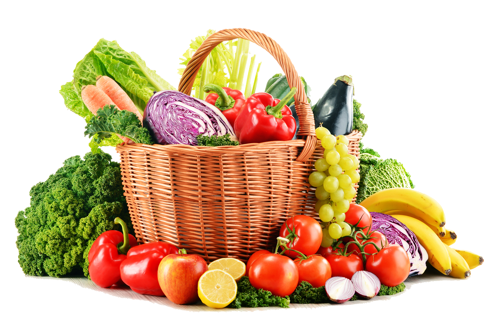 Download Vegetable PNG Photos.