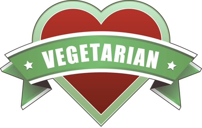 33 Happy Vegetarian Day 2016 Greeting Pictures And Images.