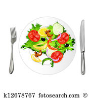 Vegetarian Clipart and Stock Illustrations. 12,977 vegetarian.