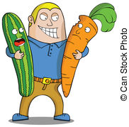 Vegetarian Clipart Vector Graphics. 75,964 Vegetarian EPS clip art.