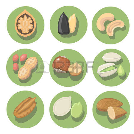 168,194 Vegetarian Food Cliparts, Stock Vector And Royalty Free.