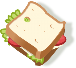 Vegetarian Food Clip Art Download.
