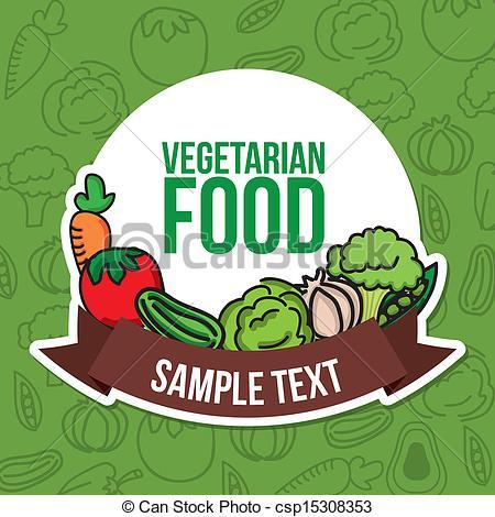 Vegetarian food Illustrations and Stock Art. 93,333 Vegetarian.