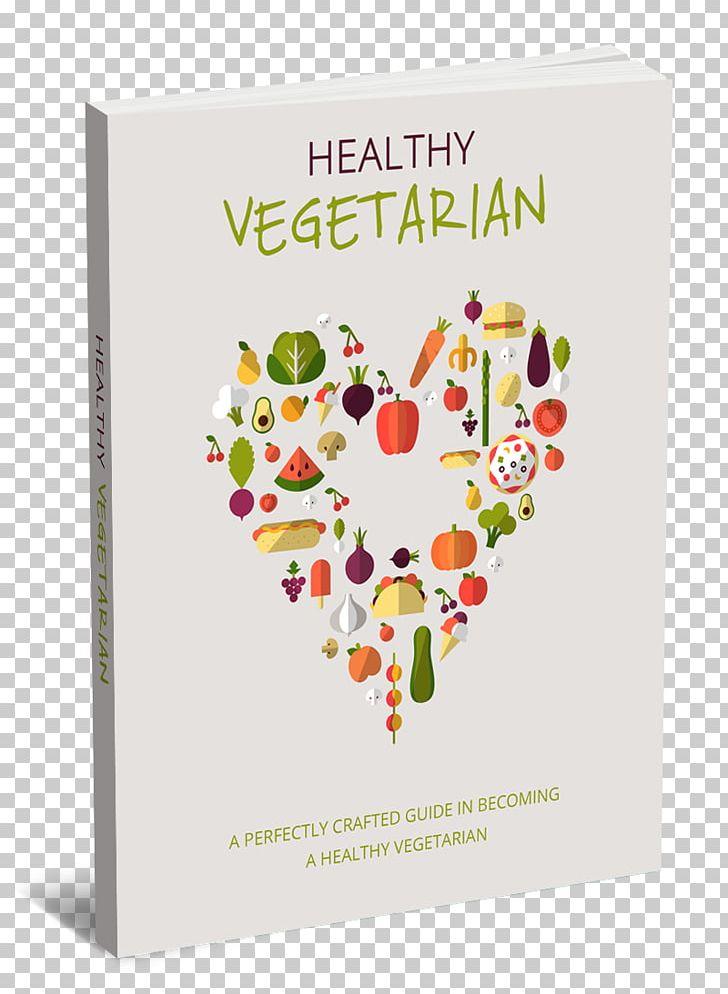 Vegetarian Cuisine Being Vegetarian Vegetarianism Private.