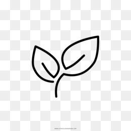 Vegetarian Symbol PNG and Vegetarian Symbol Transparent.