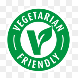 Vegan Friendly PNG and Vegan Friendly Transparent Clipart.