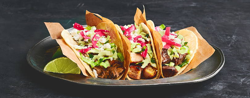 Mexican Tacos: Find Tacos Places Near Me.