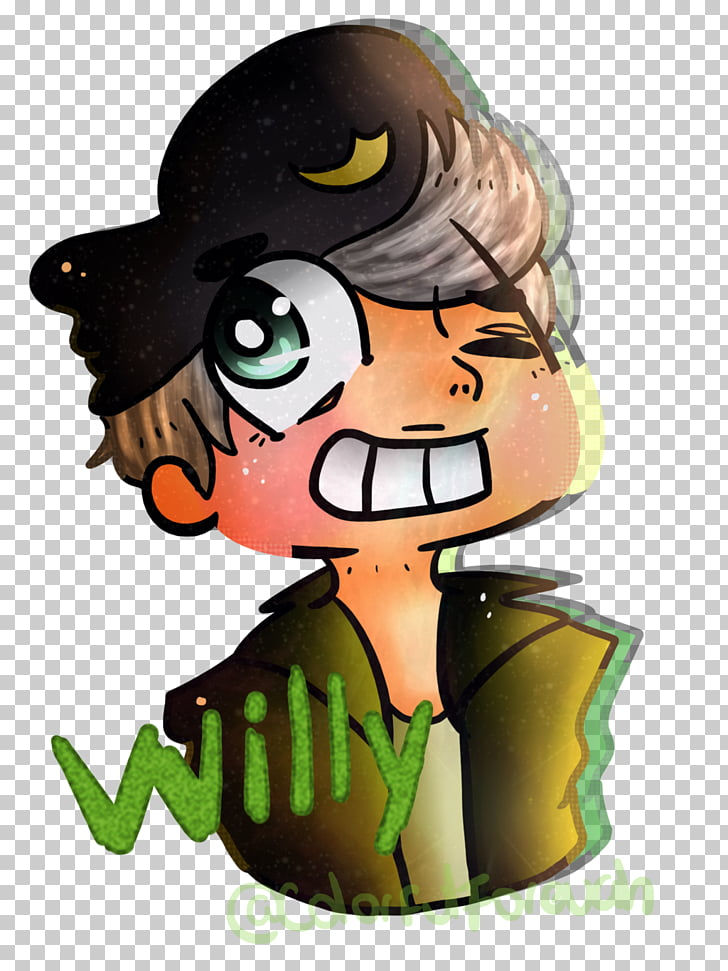 Art YouTuber Drawing VEGETTA777, apocalipsis PNG clipart.
