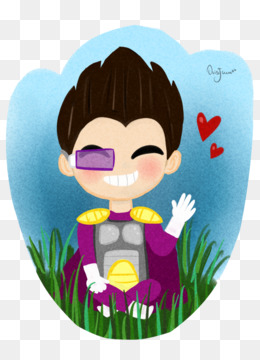 Vegetta PNG and Vegetta Transparent Clipart Free Download..