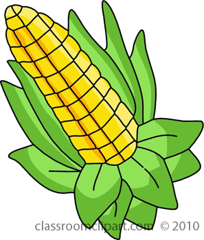 Vegetables Clipart.