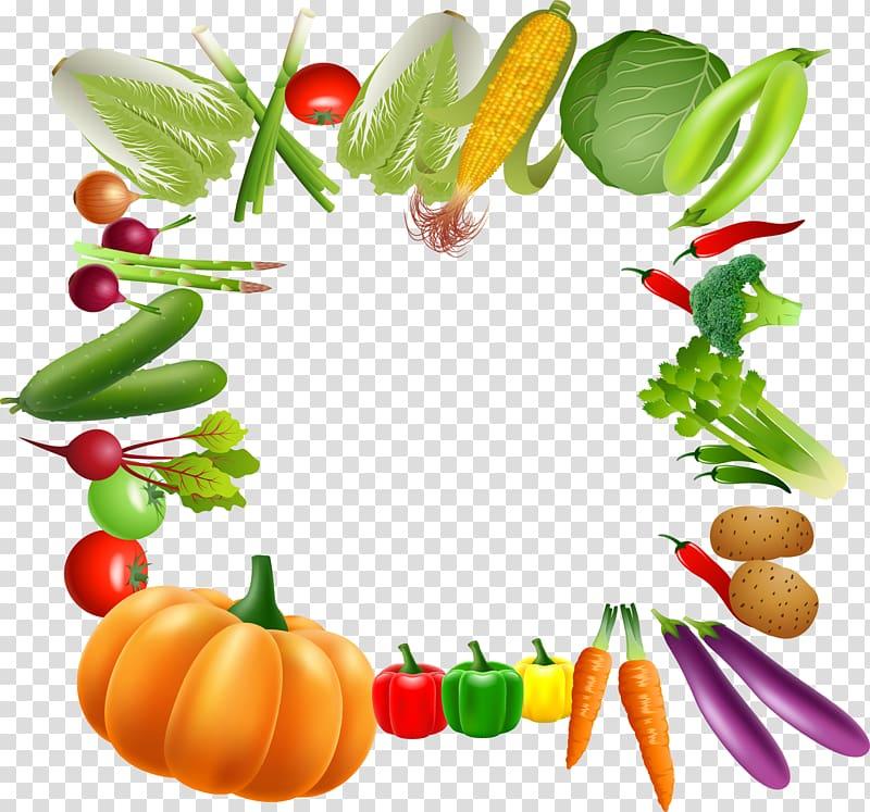 Vegetables , Vegetable Vegetarian cuisine Fruit , Vegetable.