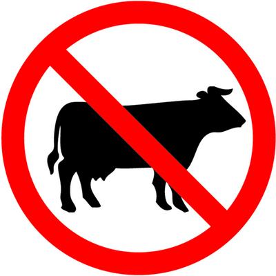 Vegetarian Problem on Twitter: \