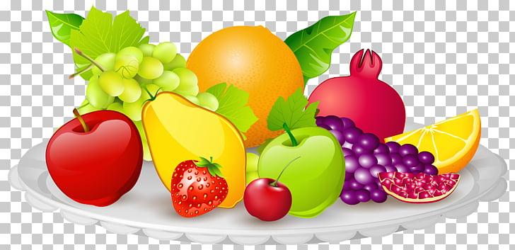 Vegetarian cuisine Cabbage soup diet Fruit Vegetable, Plate.