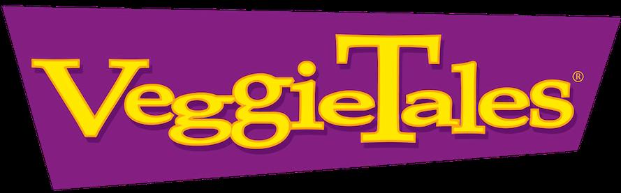 VeggieTales Radio Discs (partially found radio interview.
