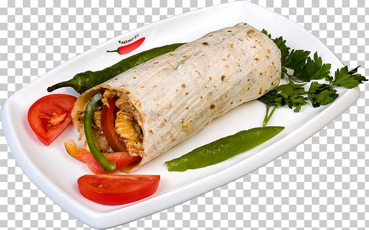 Mission burrito Taquito Wrap Vegetarian cuisine, turkish.