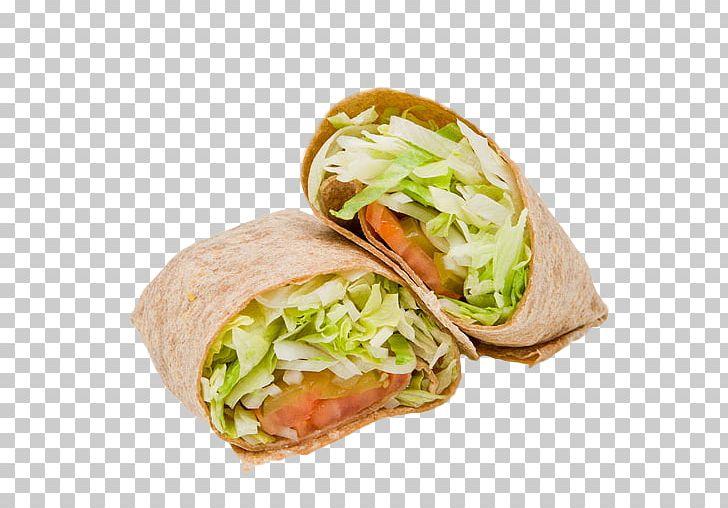 Wrap Vegetarian Cuisine Shawarma Burrito Gyro PNG, Clipart.