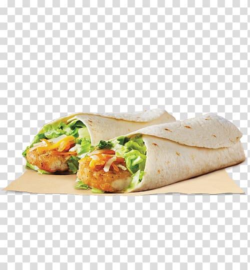 Wrap Vegetarian cuisine Burrito Kati roll Taquito, Chicken.