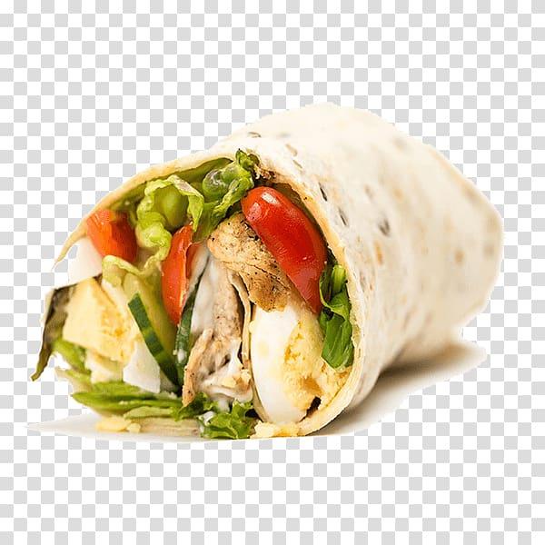 Wrap Gyro Caesar salad Vegetarian cuisine Shawarma, wrap.