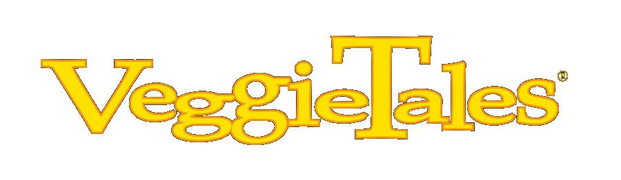 Veggietales Logos.