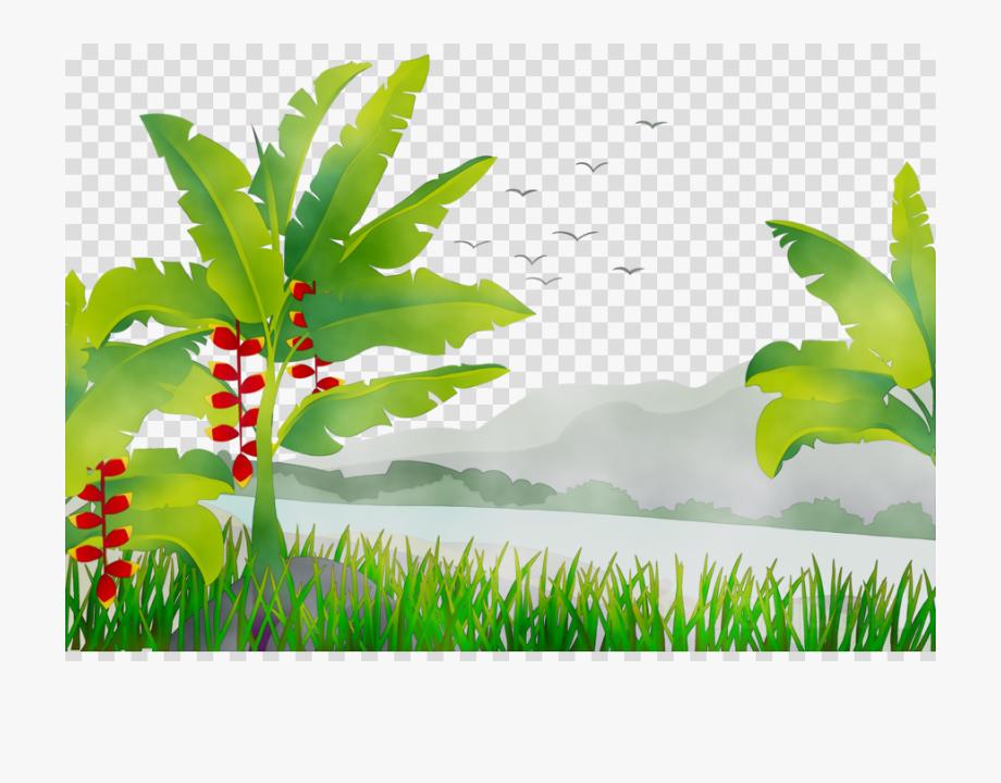 Vegetation Clipart , Transparent Cartoon, Free Cliparts.