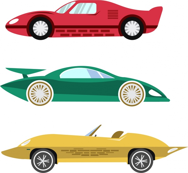 Vector car for free download about (770) Vector car. sort by.