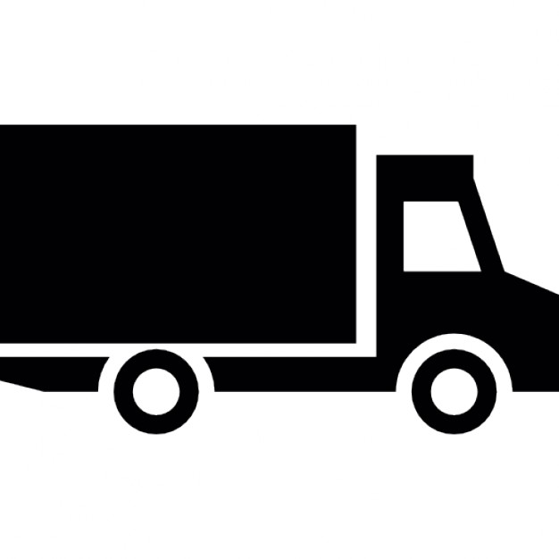 Truck Side Vectors, Photos and PSD files.