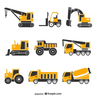 Truck Vectors, Photos and PSD files.
