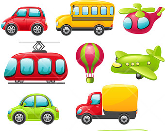 Free Toy Car Clipart, Download Free Clip Art, Free Clip Art.