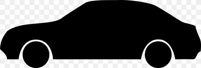 Car Silhouette Vector Motors Corporation Clip Art, PNG.