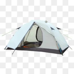 6 Man Tent Sale PNG and 6 Man Tent Sale Transparent Clipart.