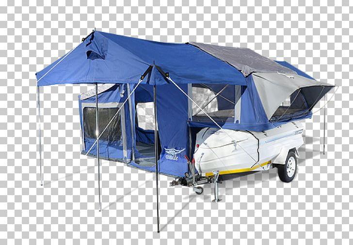 Caravan Camping Bed Campervans Trailer PNG, Clipart, Bed.