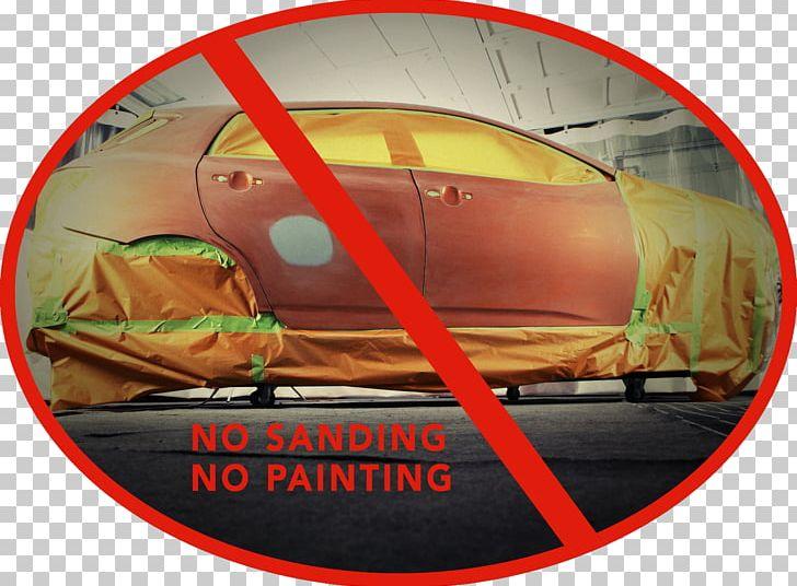Car Paint Automobile Repair Shop Sales Business PNG, Clipart.
