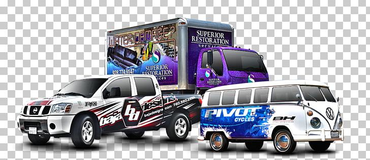 Car Wrap Advertising Vehicle Printing PNG, Clipart.