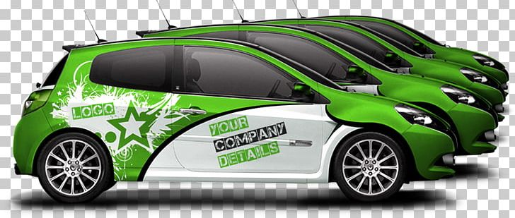 Car Hyderabad Vehicle Wrap Advertising Signage PNG, Clipart.