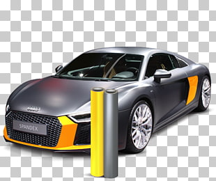 115 vehicle wrap PNG cliparts for free download.