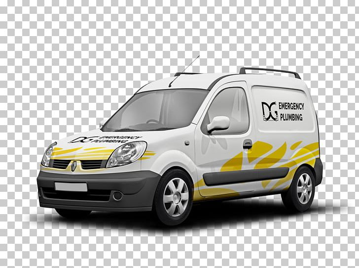 Car Business Vehicle Wrap Advertising Brand PNG, Clipart.