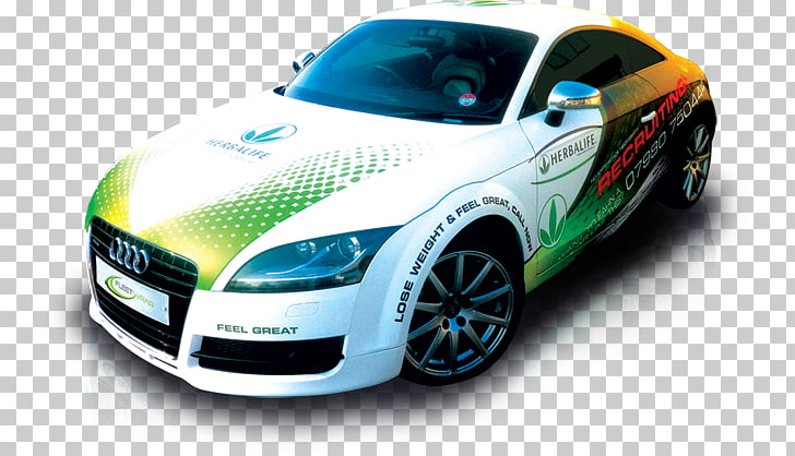 Car Wrap advertising Vehicle, vehicle wrap PNG clipart.