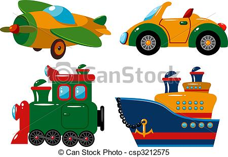 Vehicles Illustrations and Stock Art. 186,145 Vehicles.