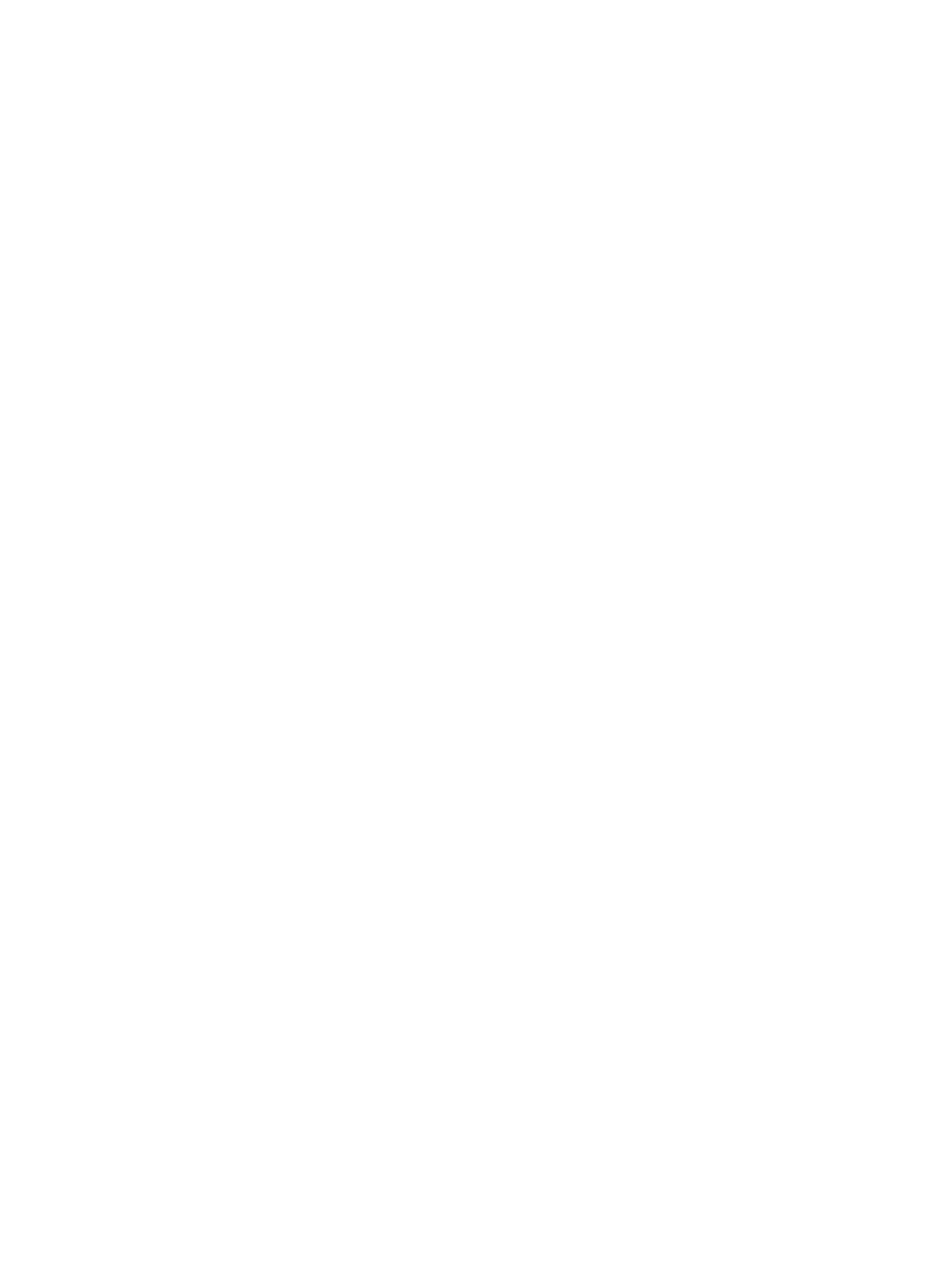 Bridal Veil Clipart.
