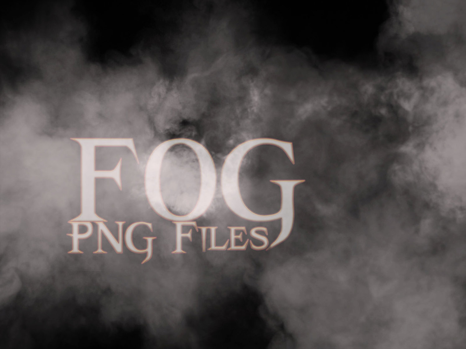 Fog Clipart Cloud Clipart Clipart Smoke Clipart Fog and by.