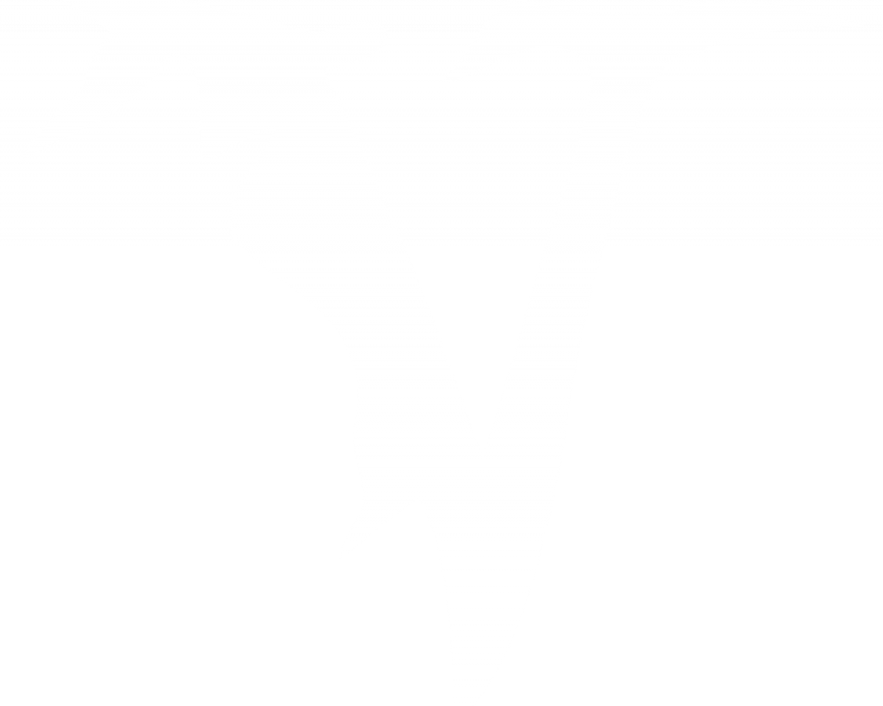 Free download Veil Of Maya Logo by LightsInAugust [1600x1412.