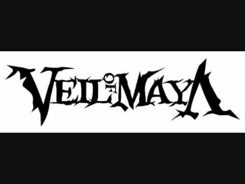 Veil Of Maya.