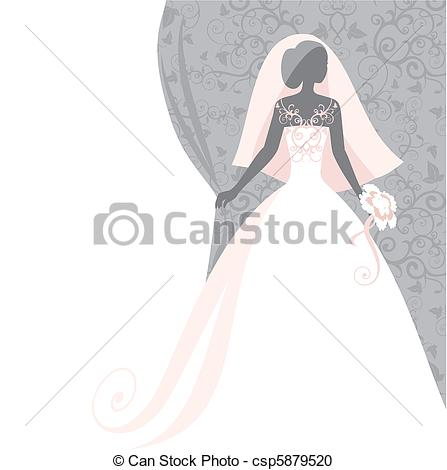 Veil Clipart and Stock Illustrations. 8,383 Veil vector EPS.
