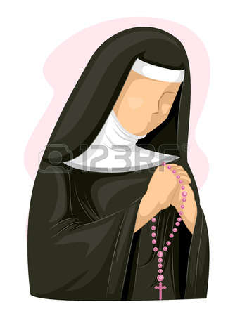 24,507 Catholic Stock Illustrations, Cliparts And Royalty Free.