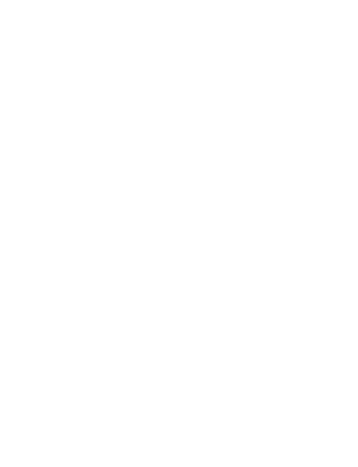 Wedding Veil PNG Clip Art.