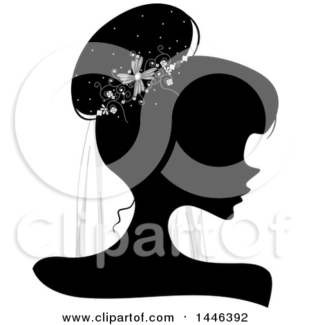Royalty Free Logo Illustrations by BNP Design Studio Page 1.