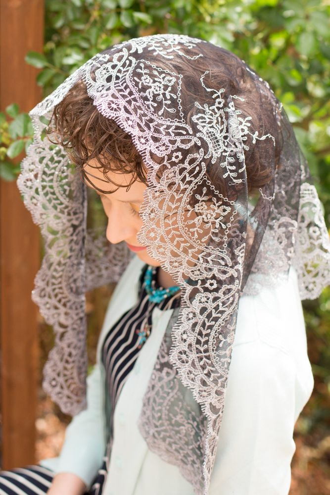 1000+ images about Veiling on Pinterest.